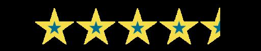 stars_4.5