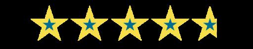 stars_4.75